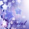 Carol of the Bells (Christmas Carols)