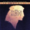 All I Ever Wanted (with Queen's Reprise) (The Prince Of Egypt/Soundtrack Version)