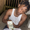 Download Lil Kee - Love Cost Mp3