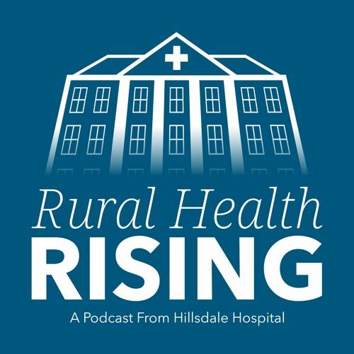 Episode 4:  Growing Rural Economies