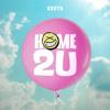 Costa - Home 2 U