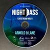 Arnold & Lane - Live @ Night Bass Livestream Vol 8 (December 17, 2020)