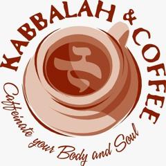 Overcoming Folly - 34 - The Kabbalah of Prayer