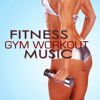 Party Music (Fitness Exercises)