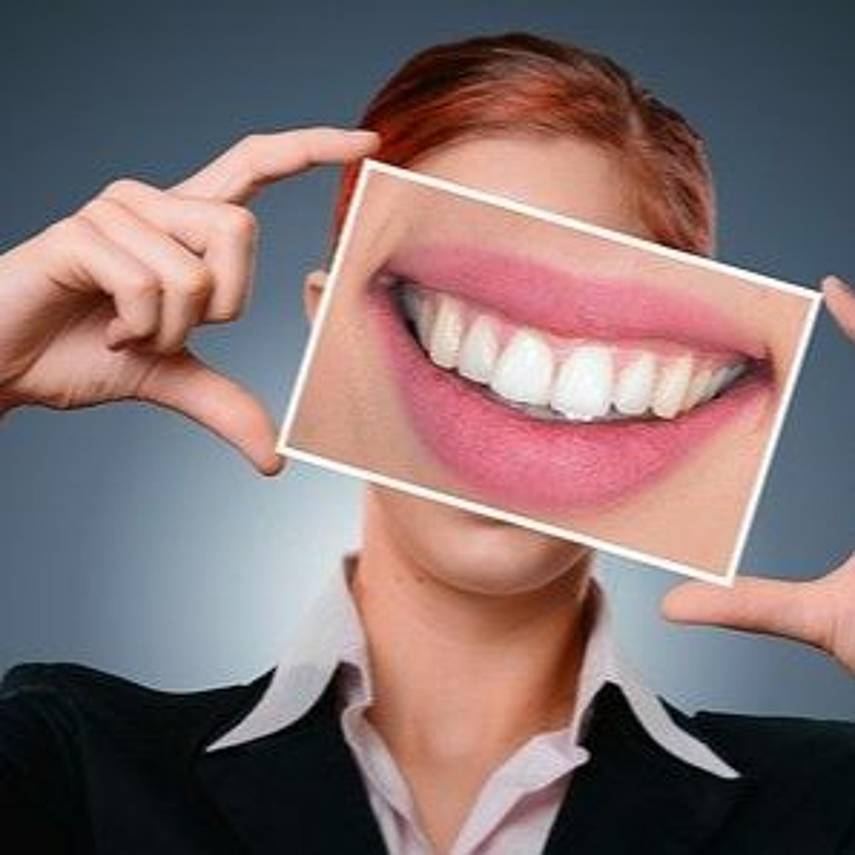 O futuro da Odontologia Estética - Programa Rádio do Dentista