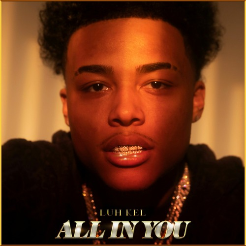 All In You