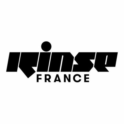 POLAAR on Rinse France