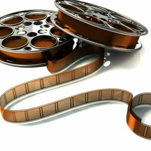 MAGAZIN FILM PLUS 22 - 02 - 2021