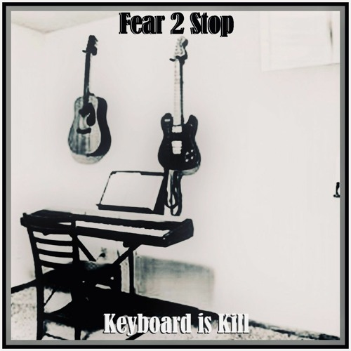 Keyboard is Kill