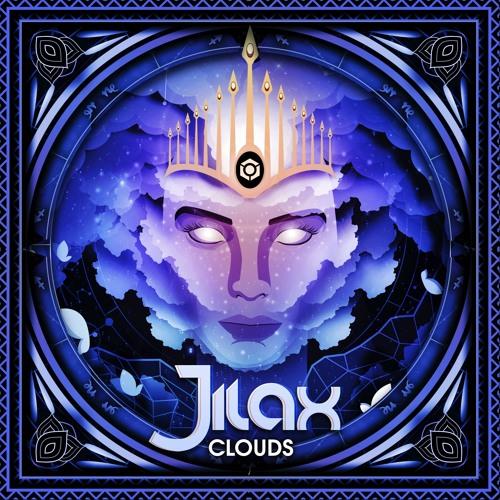 Jilax - Clouds (Live Mix) [Free Download]