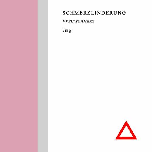 SCHMERZLINDERUNG 2mg