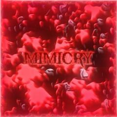 ''Mimicry''  Kill Stacy  (2021) Full EP