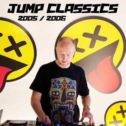 Jumpclassics from 2005/2006 Livestream