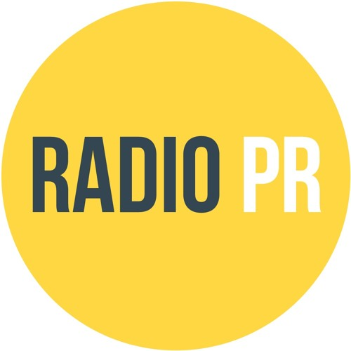 Radio PR - Sung Jingle Demo