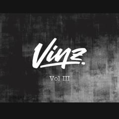 #V.I.N.Z - Vol 3