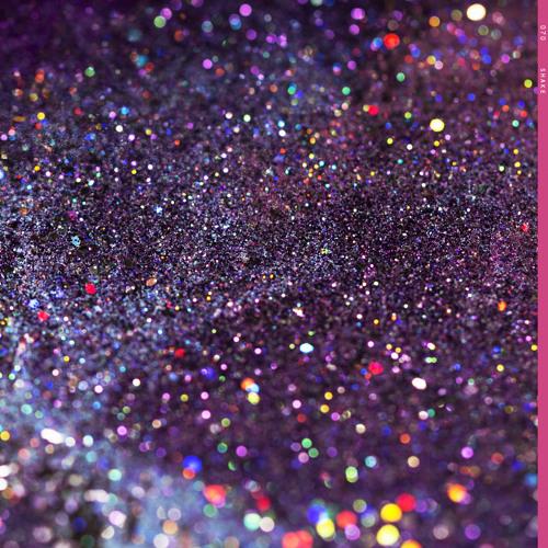 Glitter by 070Shake | Free Listening on SoundCloud