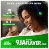 Download DJ Neptune Ft Joeboy, Mr Eazi, And Focalistic - Nobody Amapiano Via: 9jaflaver.com Mp3