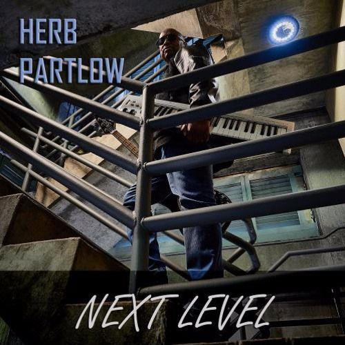 Herb Partlow : Next Level