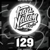 Download TNR #129 - Replay Mp3