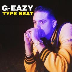 Type Beat G - Eazy ( By Samson Beats )