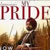 Download My pride - Tarsem jassar _ new punjabi song 2020 _(360P)(mp3) Mp3