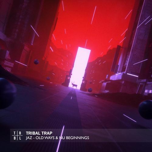 Download Jaz - Old Ways & Nu Beginnings EP mp3