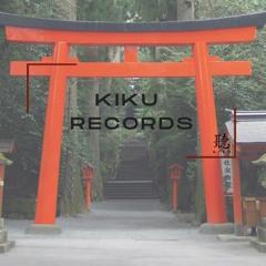 Kiku Records