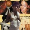 David Simms ASMR the dick Slayer Love & Basketball movie Netflix Kyla Pratt Mackenzie Ziegler Zendaya piper Rockelle