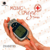 Music and Raga Therapy For Diabetes