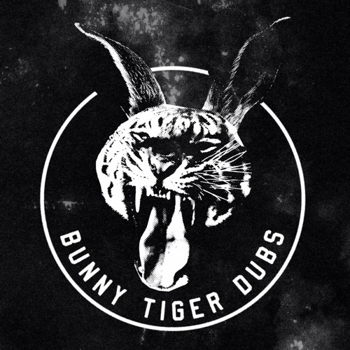 Bunny Tiger Dubs // Releases