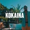 Download MIAMI YACINE - KOKAINA (prod. By Season Productions) KMNSTREET VOL. 3 Mp3