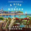 Download A Side of Murder by Amy Pershing, read by Patti Murin Mp3