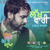 Lakh Vaari (From