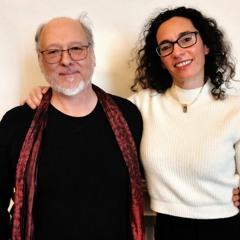 CNL | Rencontre avec Carole Delporte Et Dominique Defert - Secrets De Traduction