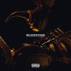Drake - ELEVATE ft. 21 Savage (Prod. TopDog)