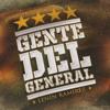 Gente Del General
