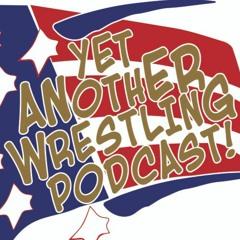 YAWP S3 Ep7:  Em Eye Tee Bee Tee Bee Dee (Impact Slammiversary and WWE MITB Picks)