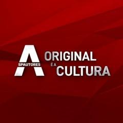 A cultura pode ser uma arma?