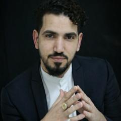 Series 9-Episode 182 Decentralised Politics (DePo) with Abdelfatah Mouttaqui from Morocco