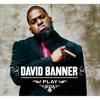 Play (Album Version (Explicit))