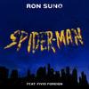 Download SPIDER-MAN (Feat. Fivio Foreign) Mp3