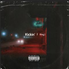 Kickin (prod by 20k)