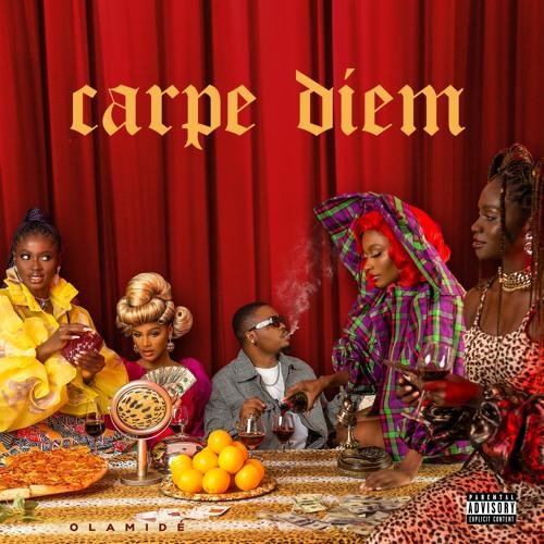 Olamide - Loading (feat. Bad Boy Timz)