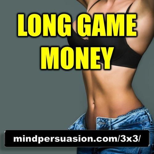 Long Game Money
