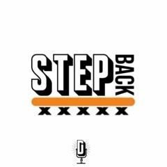 Step Back | Ulusal Marş, Takas İhtimalleri, Knicks, Derrick Rose, Kemba Walker, Jazz, Pelicans
