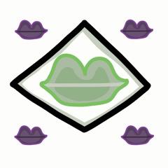 kiss [Prod. Jaddex]