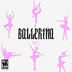 Ballerina (Prod.Aspekt)