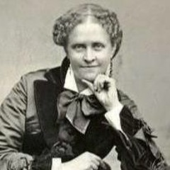 Two Truths By Helen Hunt Jackson
