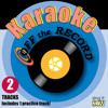 How Cool Is That (In the Style of Andy Griggs) [Karaoke Version]