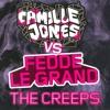 The Creeps (Camille Jones Club Mix)